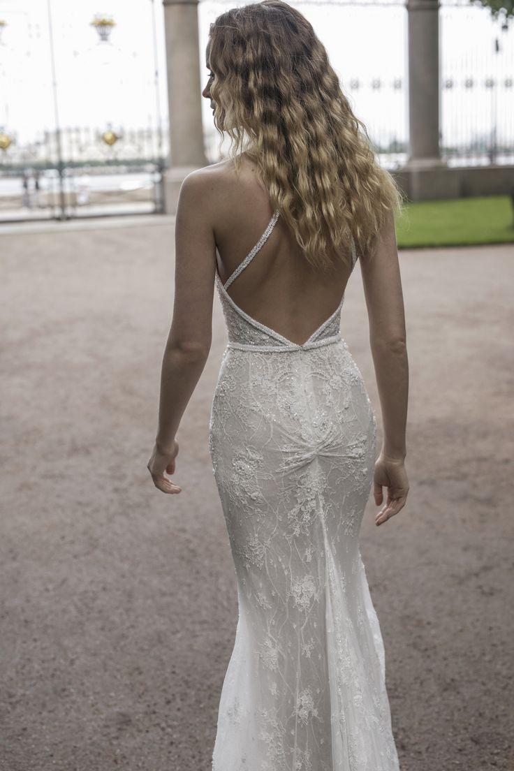 Mejores 63 imágenes de Lian Rokman Haute Couture: Stardust ...