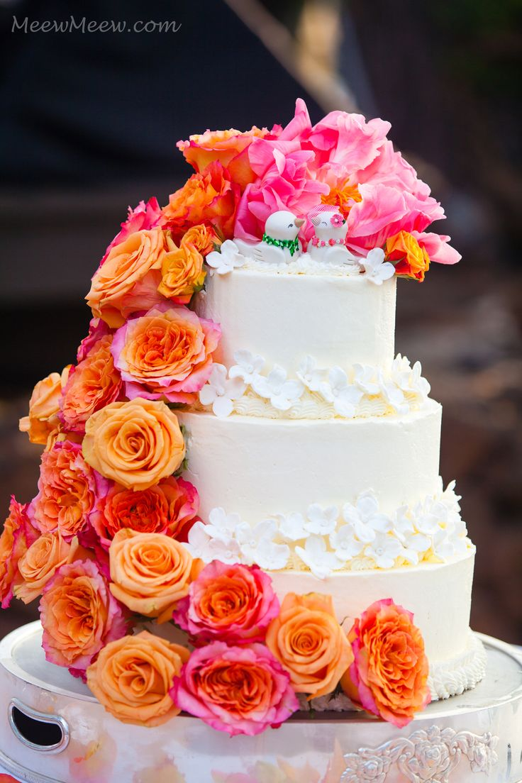 big island wedding cakes 17 best images about wedding cake on cups 11753
