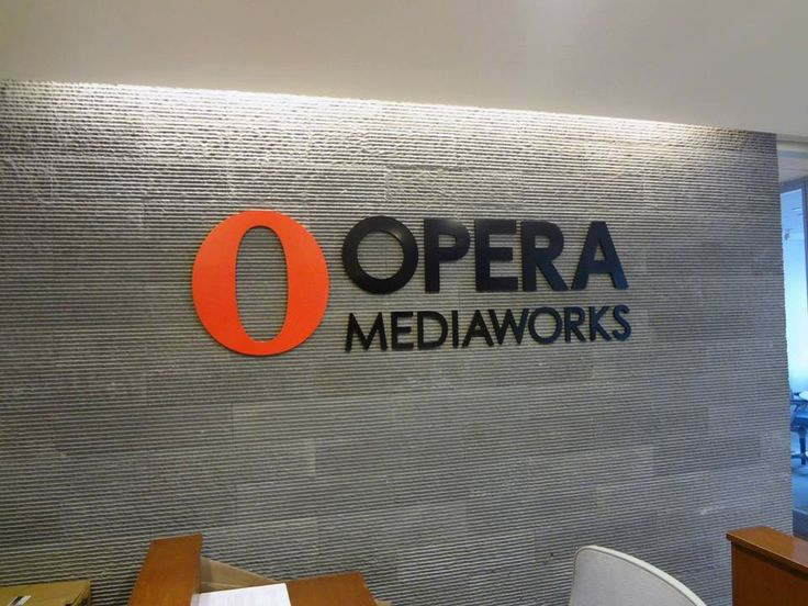 21 Best Custom Indoor Signs Images On Pinterest Business Signs Logo Sign And Office Signage