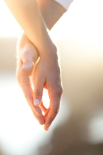 for some reason i've always felt that holding hands is incredibly more romantic than kissing. maybe bc we see kissing in the movies all the time but no one really shows how gorgeous it is to join in unity with the one you love, simply by wrapping your hand around theirs.