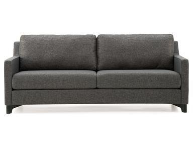 Shop For Palliser Furniture Angles Sofa, 70621 01, And Other Living Room  Sofas