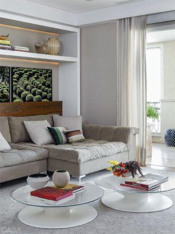 02-ideias-simples-para-tornar-sua-casa-mais-aconchegante