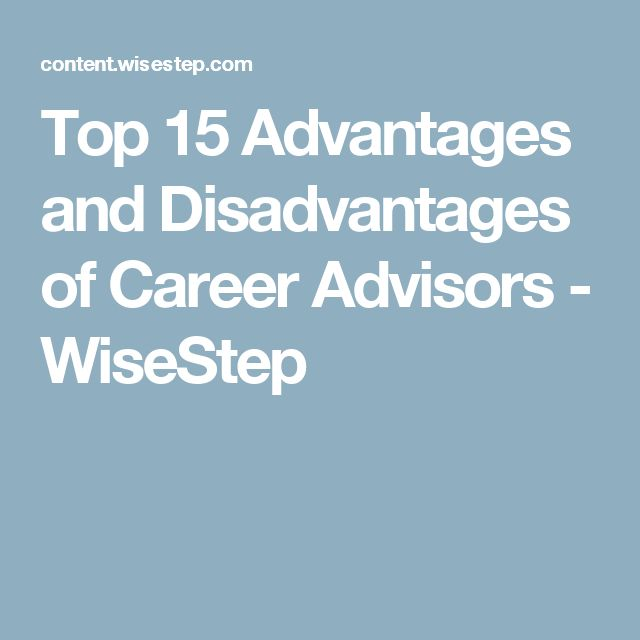 dual career family advantages and disadvantages of women combining careers and families Dual earner families can build wealth quickly and enjoy more career flexibility whichever you are, enjoy your advantages single earner families enjoy a lot of tax breaks and efficient spending.