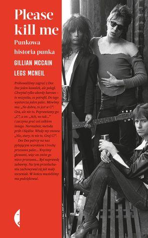Na przełomie lat 60.i 70. XX wieku przez społeczeństwo Stanów Zjednoczonych przeszło tornado zmian. Zamieszki w Detroit, wojna w Wietnamie, hasła make love not war czy flower power podczas hipisowskich wieców, panoszące się rasizm, homofobia i szowinizm. Odpowiedź Nowego Jorku na wszystko, co działo się w tych latach, mogła być tylko jedna – awangardowa, wulgarna, pozbawiona zasad i zdrowego rozsądku. Punk. Jedna z najważniejszych subkultur w historii, która wywarła ogromny wpływ na modę…