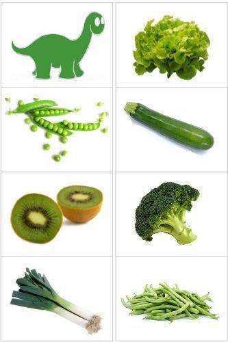 pop vert