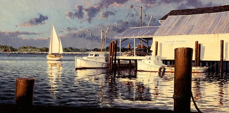 Seabreeze Restaurant Gwynn S Island Va