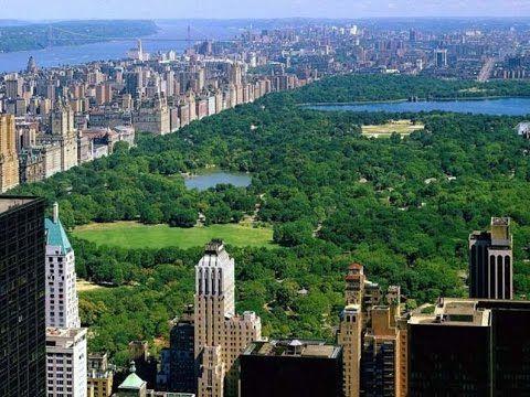 Ősz New Yorkban -- Teljes film - YouTube
