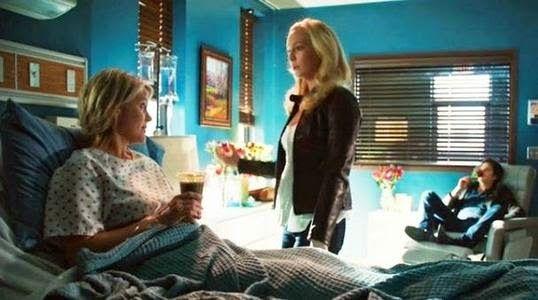 Se.L.Fi.: Non aprite quello spoiler: The Vampire Diaries, 6x...