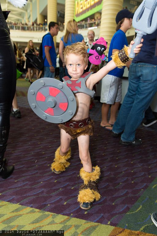He-Man. 80s. Curated by Suburban Fandom NYC Tri-State Fan  sc 1 st  Pinterest & 48 best Costume ideas images on Pinterest | Costume ideas Carnivals ...