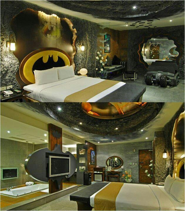 Man Cave Bedroom: 472 Best MAN CAVE!!!! Images On Pinterest