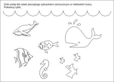 rybki_szablon_01