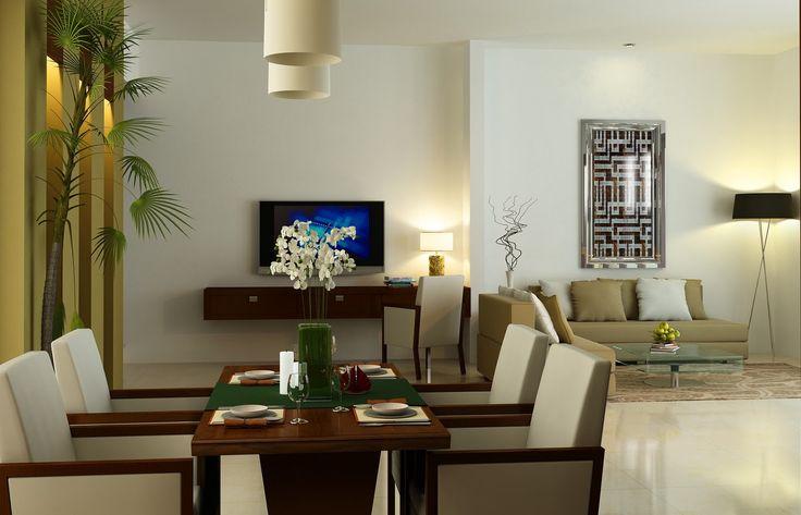 Emporio home interior design architect ideal home design for Ideal home interior design