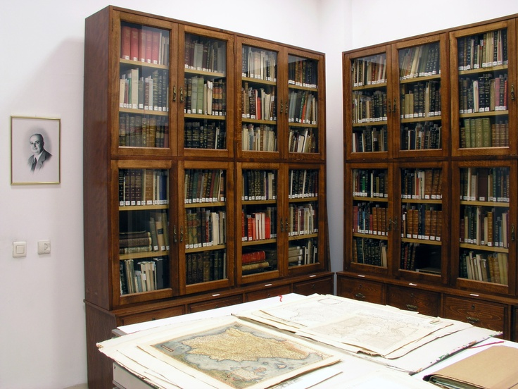50 best bibliotecas malague as images on pinterest for Biblioteca cologne