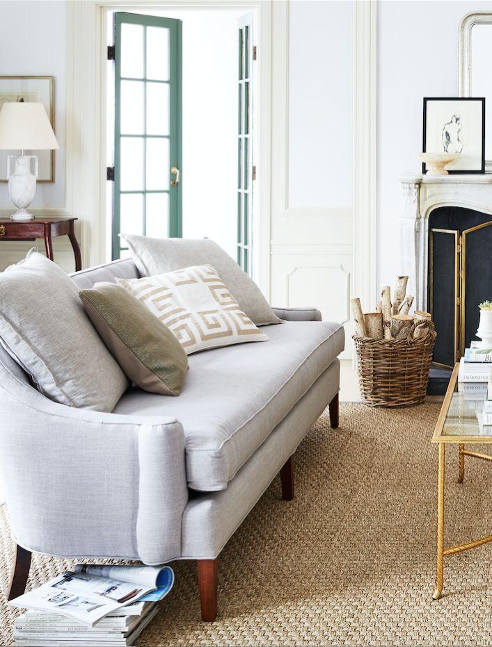 As 25 melhores ideias de fireplace gate no pinterest for Child proof living room ideas