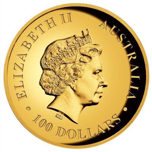 18 Best Apmexclusive 174 Coins Images On Pinterest Dr Oz