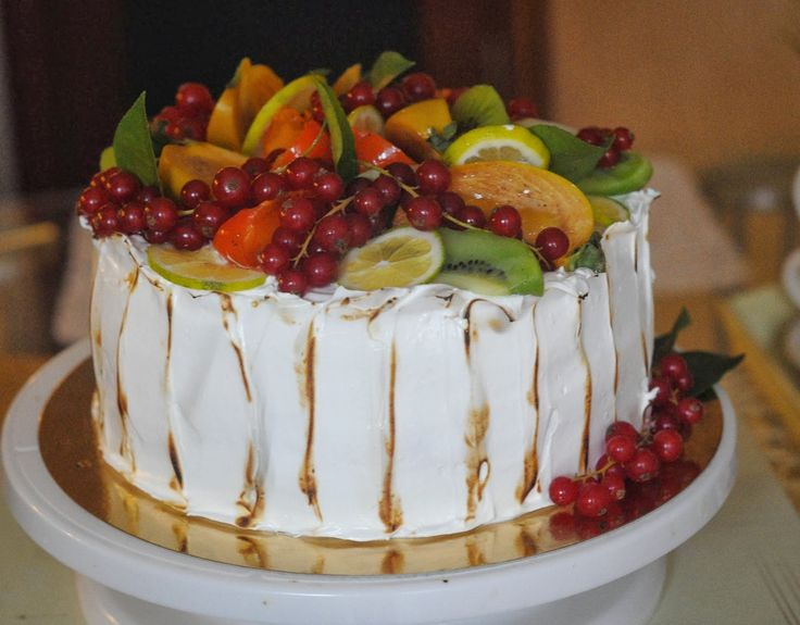 Торт в виде машины на день рождения фото 7