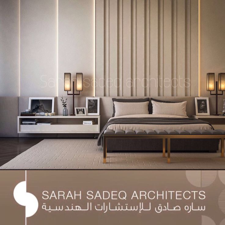 Private villa interior , Sarah sadeq architects . Kuwait