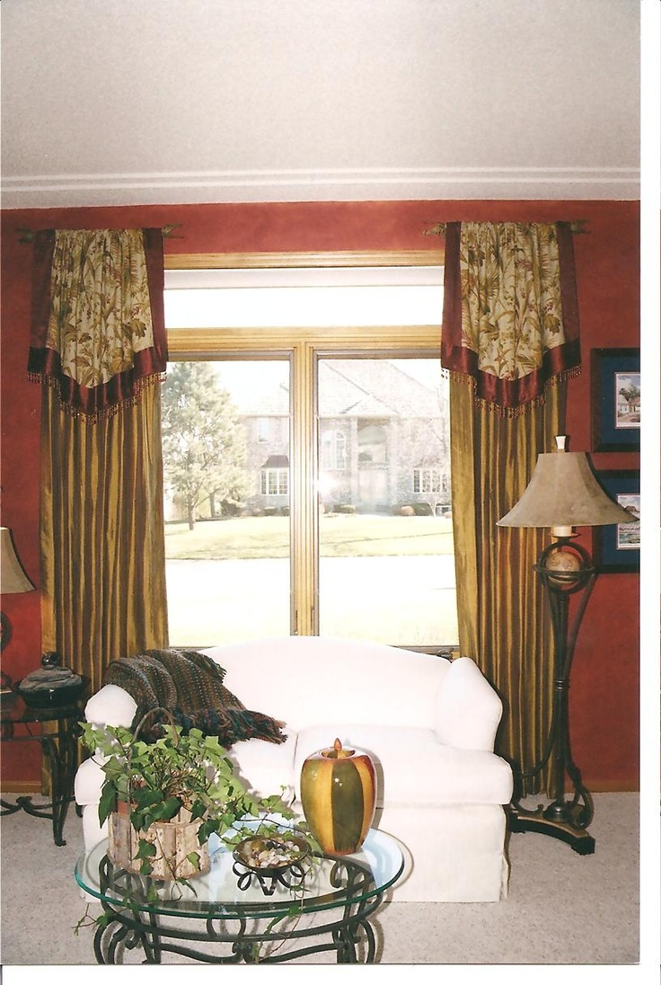 Window covering ideas   best window treatment ideas images on pinterest  window