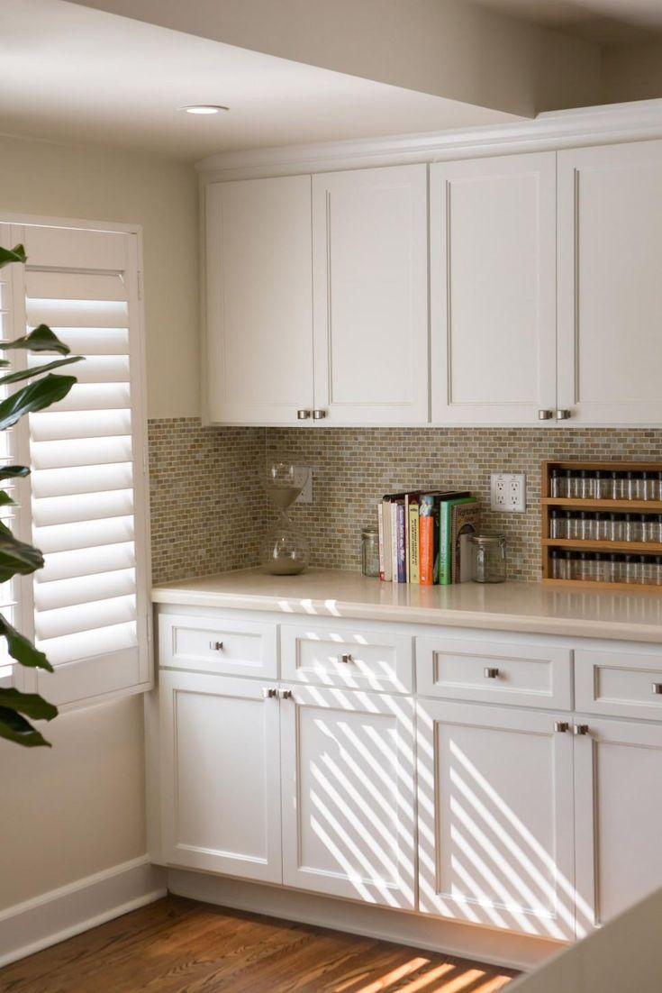 331 best kitchen images on pinterest kitchen kitchen ideas and