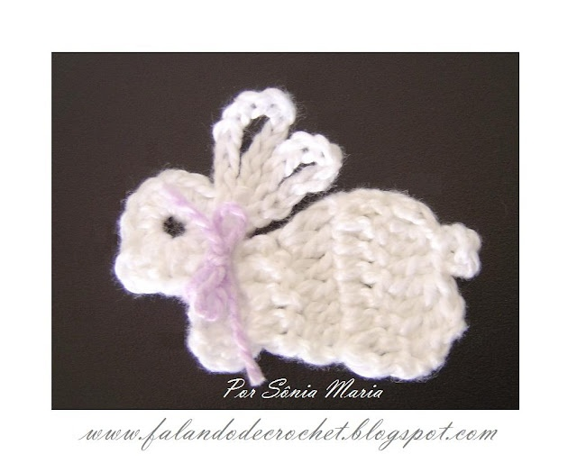 Cute bunnyHook, Children Hats, Crochet To, Cute Bunnies, Baby'S Hats, Baby Hats, Quaver, Sconces, Child Hats Or
