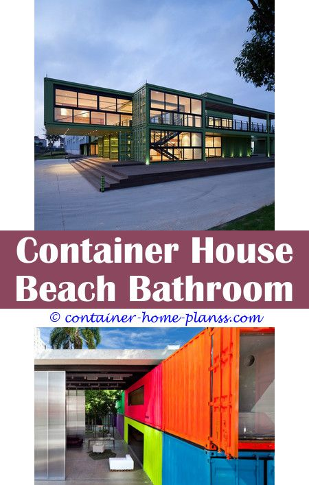 Shipping Container Homes Square Footage Container Homes Nz Auckland