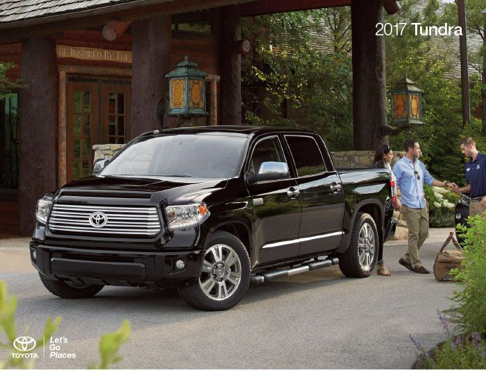 42 best vehicle brochures from serra images on pinterest brochures cadillac and autos. Black Bedroom Furniture Sets. Home Design Ideas