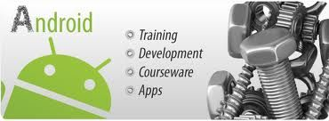 Unrivaled services in Android Application Development in USA provided by Rize to enhance your business.