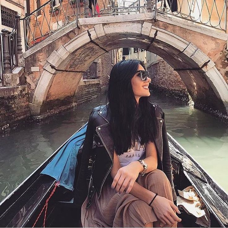 T O P  M O D E L  OF  T U R K E Y ♡♥♡BODRUM 2017♥♡♥ Bilgi & Başvuru : info@topmodelofturkey.com #topmodel #topmodelofturkey #fashion #moda ##istanbul #manken #fotomodel #tarkanacar #summer #summerfashion #güzellikyarismasi#supermodel #defile #podyum #model #sunucu #sanatçı #jüri #organizasyon #fashionshow#celebrity http://tipsrazzi.com/ipost/1513567513103079111/?code=BUBRaJKFJbH