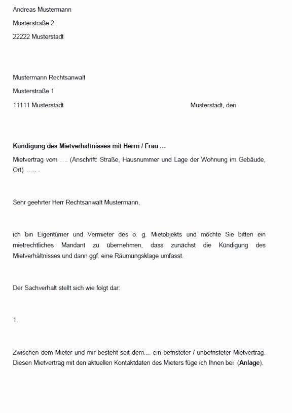 Lebhaft Hausarztvertrag Kundigen Vorlage Vorlagen Vertrag Lebenslauf