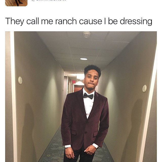 this is the best caption I've ever seen idc http://ibeebz.com