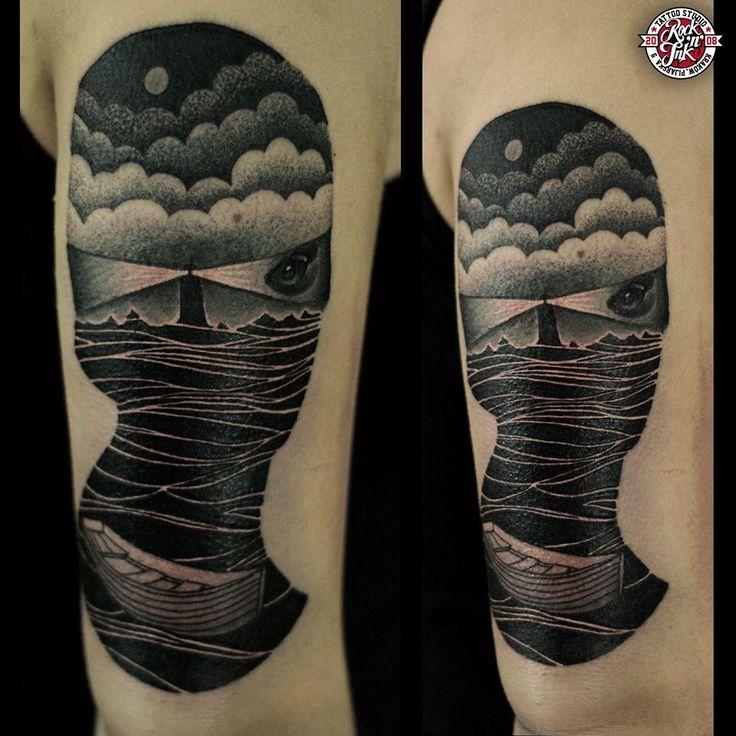 http://rocknink-tattoo.pl/