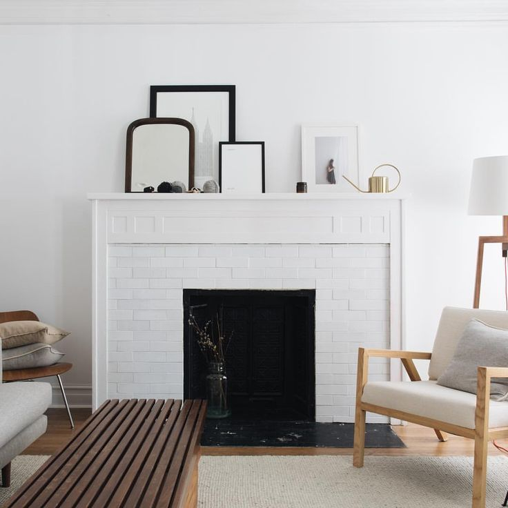White Fireplace We Are Want To Say Thanks If You Like To Share