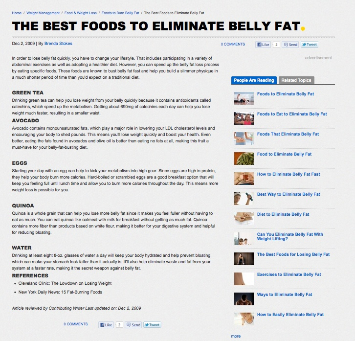 Fda approved diet pills 2014