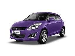 List+of+Authorized+Maruti+Suzuki+Showroom+in+Ahmedabad