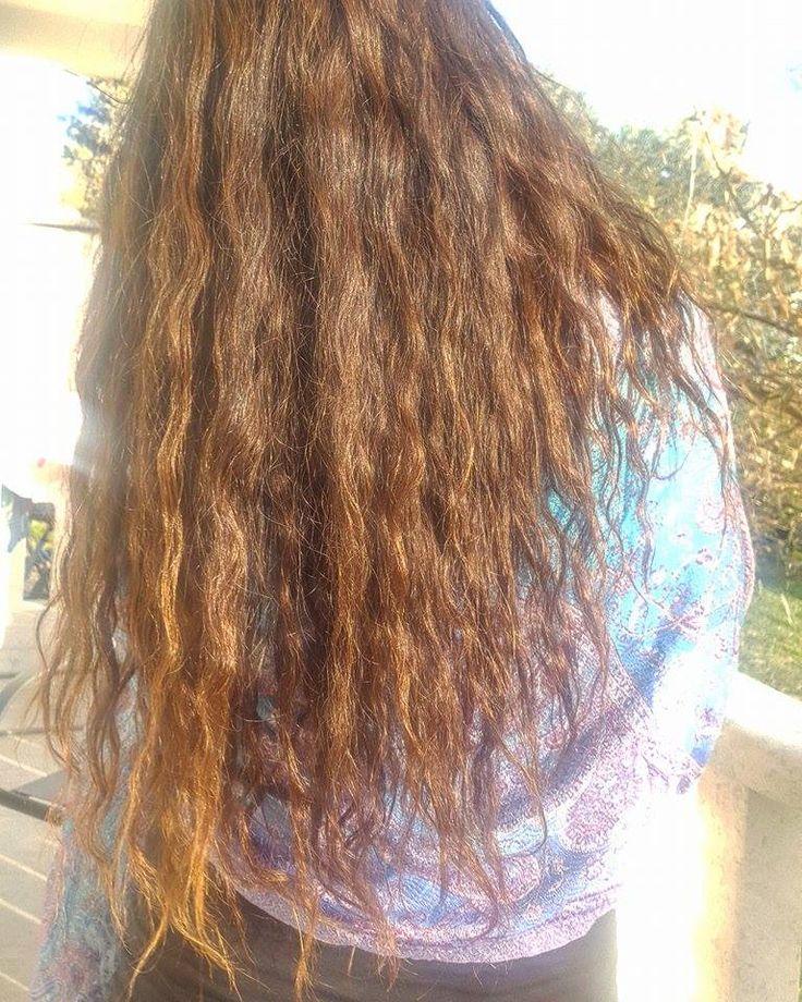 15 must-see haarsträhnen pins | mode ab 42, graue haarsträhnen and, Hause ideen