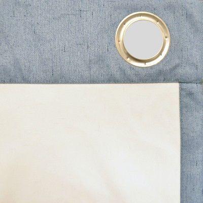 25 Best Ideas About Light Blocking Curtains On Pinterest