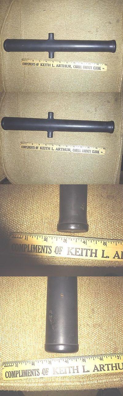 Black Powder 73979: Civil War Napoleon Gun ( Cannon ) 1/4 Scale .50 Calibre 1018 Billet Steel -> BUY IT NOW ONLY: $189.99 on eBay!