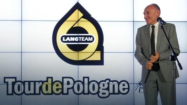 72. Tour de Pologne: lwia część wyścigu znów w Małopolsce, znamy szczegółową trasę