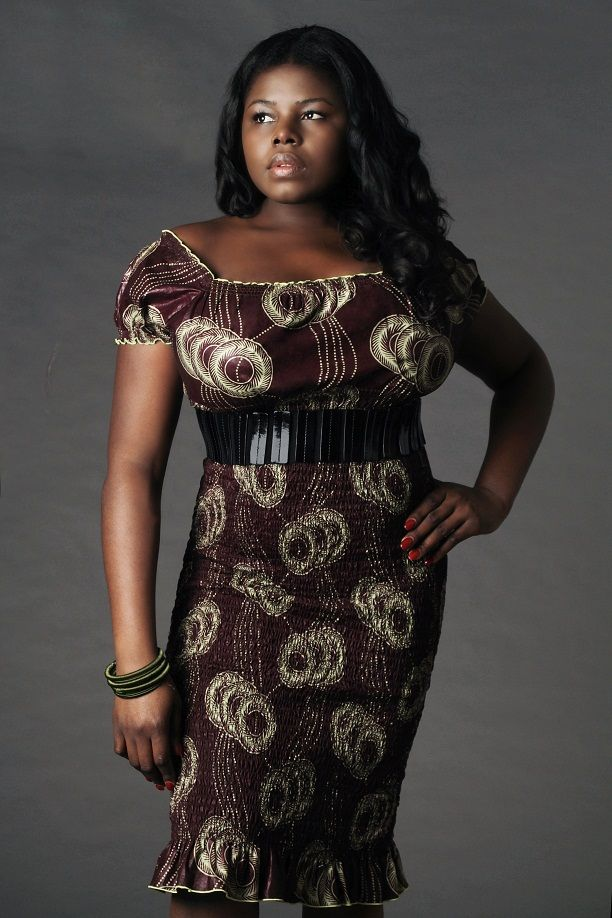 fashion for plus size women 08 #plus #plussize #curvy