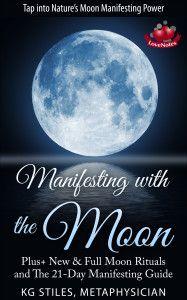 August - September Astrology Leo New Moon, Pisces Full Moon, Virgo Solar Eclipse.