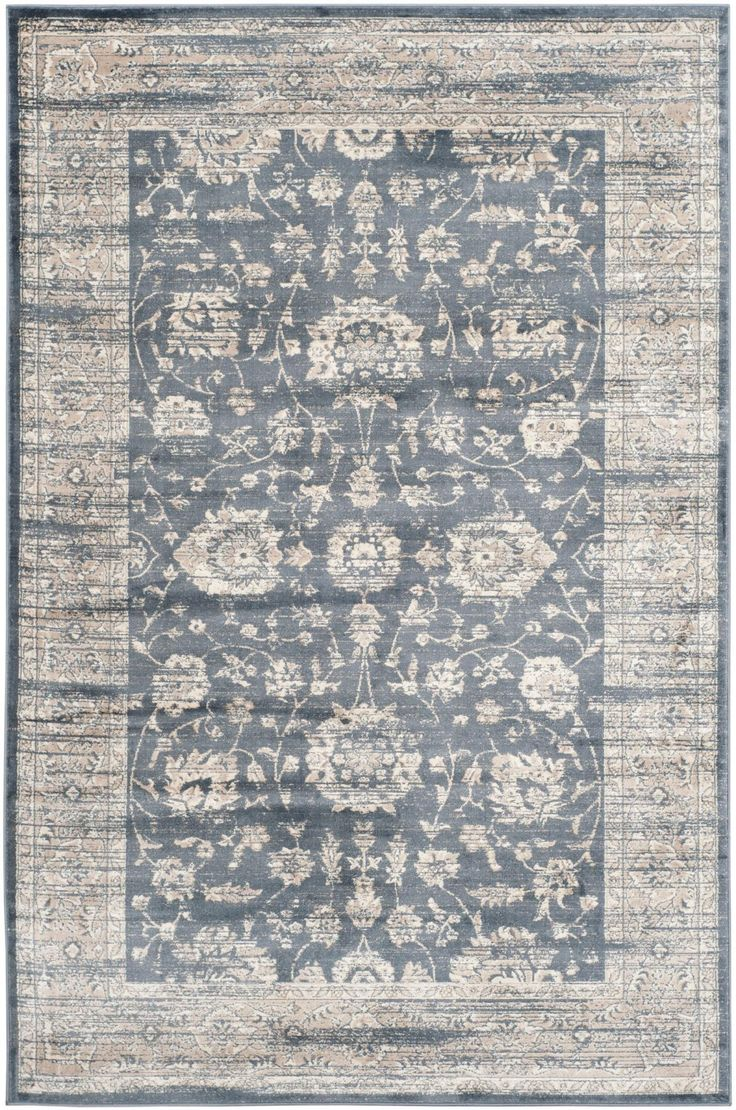 Rug Vtg439g Vintage Area Rugs By Traditional Runners