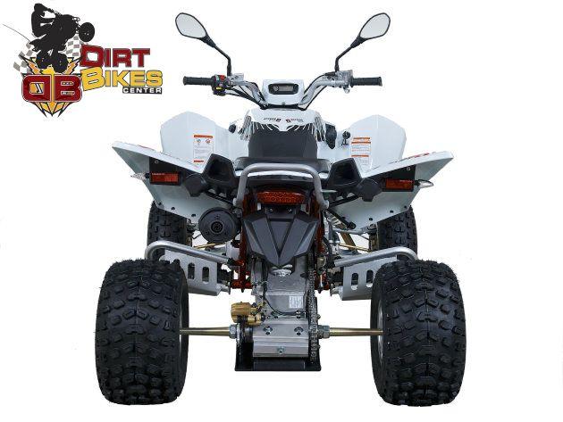 10 Best Access Motor 400cc Quad Bike Images On Pinterest Motors