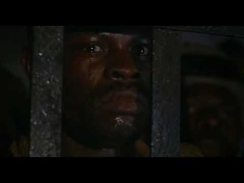 10 filmes sobre escravidão