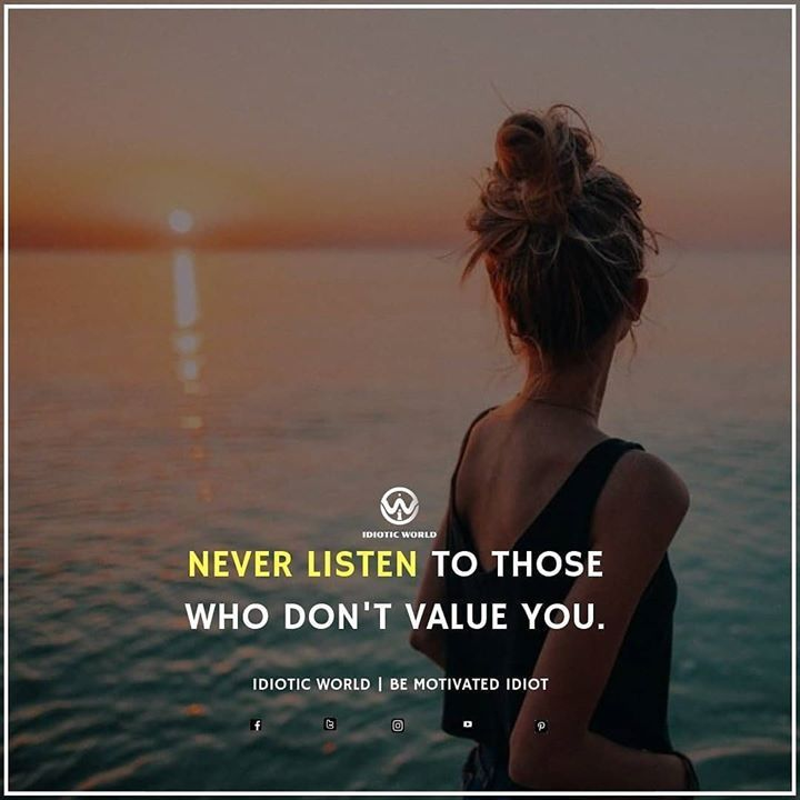 Inspiring Cute Attitude Quotes For Girls Idiotic World Attitude Quotes For Girls Millionaire Quotes Girl Quotes