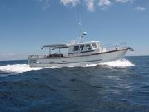 Sundancer Charters - Great Barrier Island