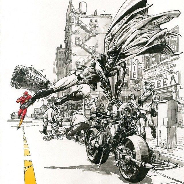 neuromancer graphic novel pdf download