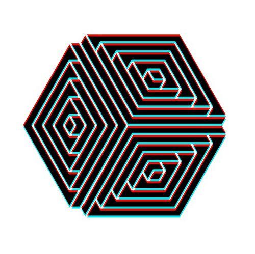 best 25 geometric designs ideas on pinterest