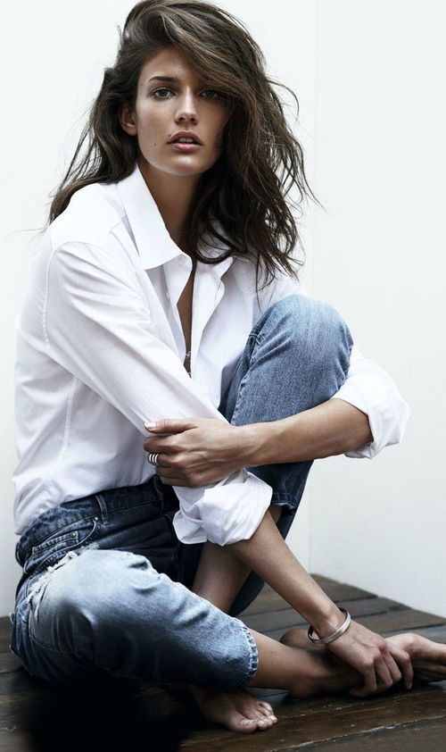 Womens-Unbuttoned-Shirts-Looks-13.jpg
