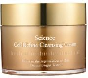 Life Source Cell Refine Cleansing Cream