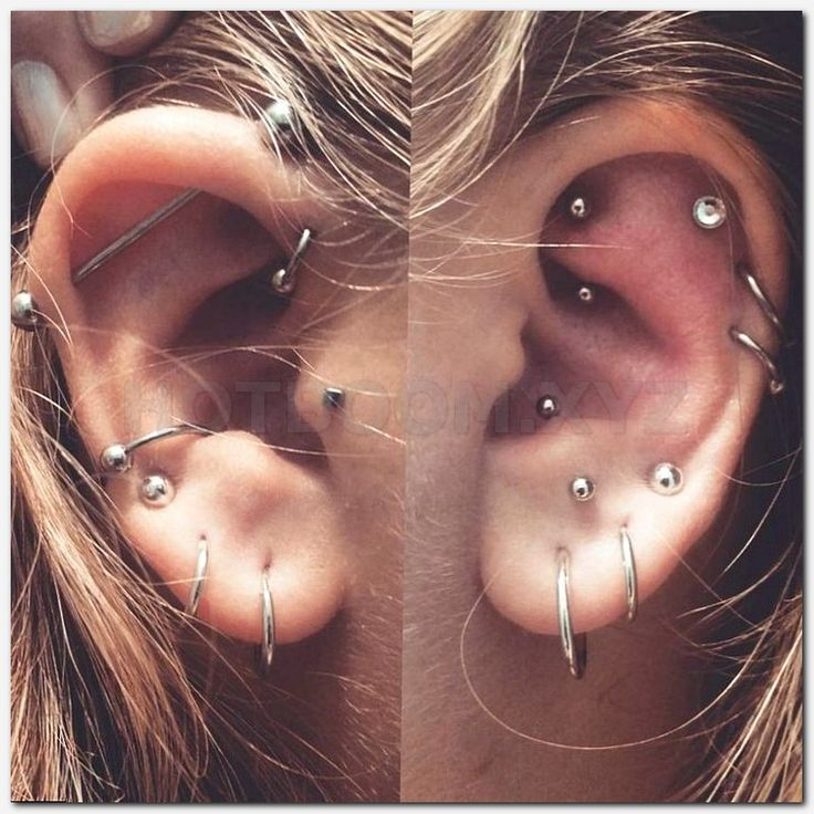 omuz dovme modelleri, piercing bouche nom, piercing en la nariz fotos, prezzo piercing sopracciglio, hombre con mas piercing del mundo, piercing transversal en la lengua, dermal piercing eyebrow, ear stretching tips, ear piercing models, septum prix, dragon tatouage, microdermal piercing nedir, madison microdermal piercing, how do you gauge your own ears, cartilage septum piercing, quanto costa un piercing alla lingua